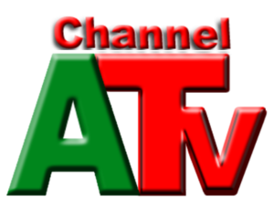 CHANNEL A TV